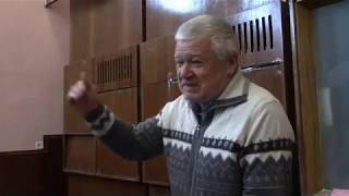 Разбор Технологии Пчеловождения Бернхарда Хойланда
