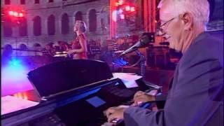Oliver Dragojevi? - Klju? ?ivota (With Vanna) (Live)