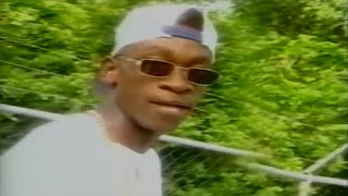 barrington-levy-living-dangerously-official-video-hdaudio-hdft-bounty-killer