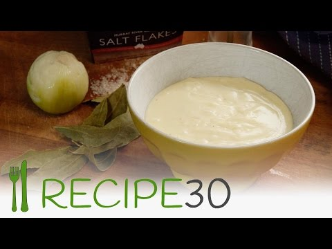perfect-bechamel-sauce-recipe-for-many-of-uses