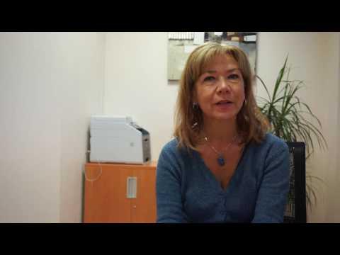 Marie Laure Cleret Licence Pro Commerce Distribution en alternance IUT de Vannes