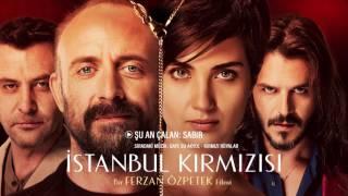 İstanbul Kırmızısı | Orijinal Film Müzikleri