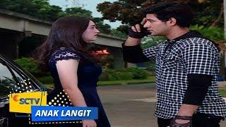 Highlight Anak Langit - Episode 608 dan 609