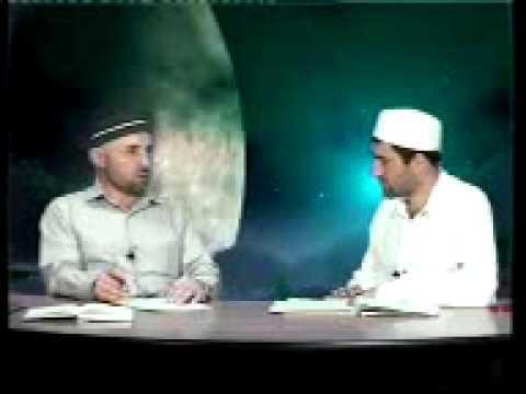 Дозволено ли фото в Исламе устазов