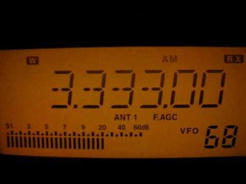 1.1.09  Pirate Radio Bila Hora  - Prague - Czech republic