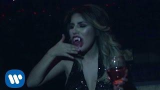 Kiko Rivera - Sangre caliente (Videoclip Oficial) #CarácterLatino