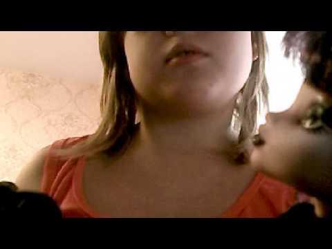 Видео c веб-камеры от 27 сентября 2015 г., 08:18 (UTC)