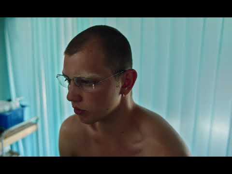 Teaser trailer de Teddy (HD)