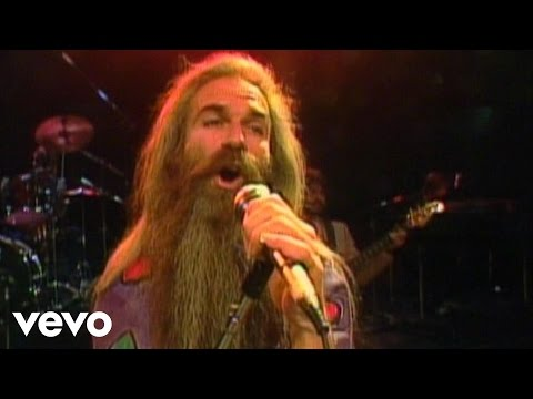 The Oak Ridge Boys - Ozark Mountain Jubilee