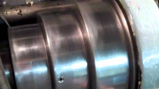 south bend lathe spindle oil additive