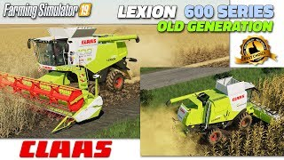 "[""BEAST"", ""Simulators"", ""Review"", ""FarmingSimulator19"", ""FS19"", ""FS19ModReview"", ""FS19ModsReview"", ""fs19 mods"", ""farming simulator"", ""farming simulator mods"", ""farming simulator 19"", ""farming simulator 19 mods"", ""farming simulator 19 claas"", ""fs19 claas"","