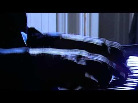 Pierre Boulez plays Douze Notations: IV. Rythmique