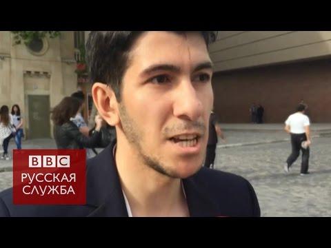 Международный Борцовский Форум