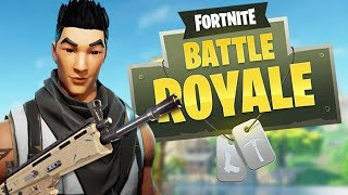 Fortnite Battle Royale: GET THE GOLD LOOT! - Fortnite Battle Royale Multiplayer Gameplay - PS4 thumbnail