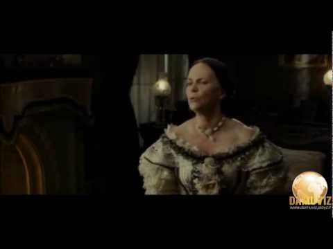 Mary Todd Lincoln in Lincoln(2012)
