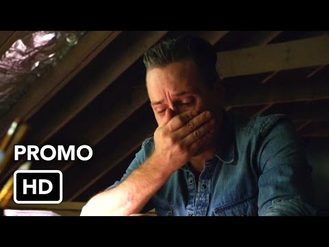 "Game of Silence 1x08 ""Hey"" / 1x09 ""The Truth"" Promo (HD)"
