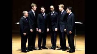 The King's Singers   Die Nacht