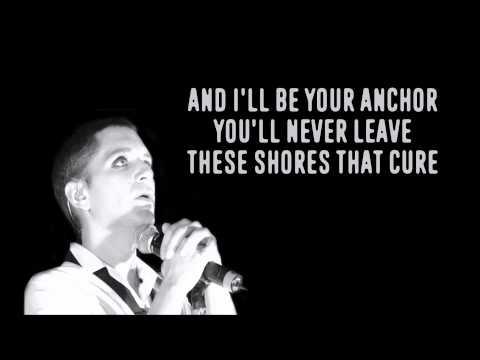 Placebo - I'll be yours (lyrics)