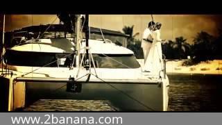 Аренда яхты в Доминикане(Аренда яхты в Доминикане от компании Два Банана (www.2banana.com) - организация отдыха от А до Я, все услуги Доминика..., 2014-09-12T23:51:47.000Z)