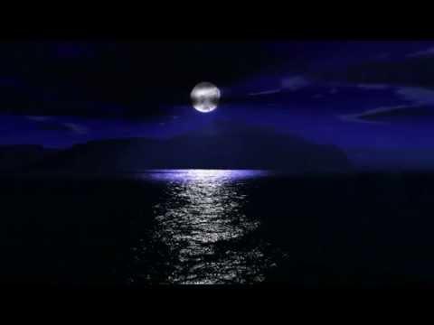 Zwei Gitarren am Meer [Fred Bertelmann} Tyros 4