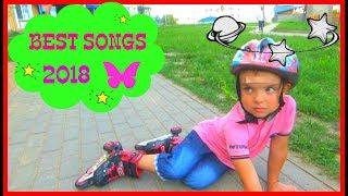Best  Kids Video by MaKar
