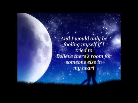 Joss Stone: Spoiled Lyrics