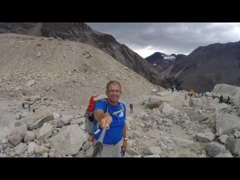 Patagonia Dreaming G Adventures