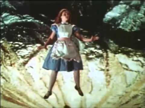 Alices Adventures in Wonderland 1972