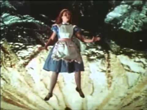 Alices Adventures in Wonderland 1972