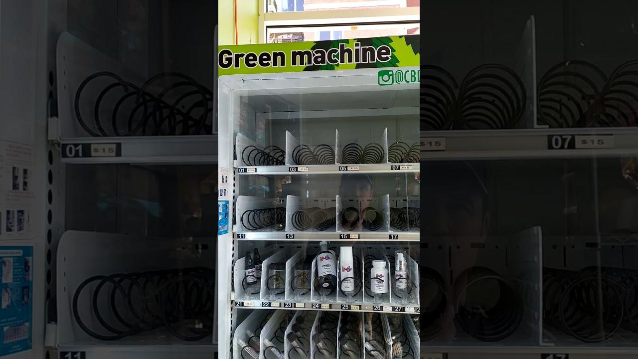 New york игровой автомат