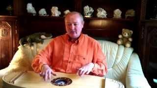 Elfenharfe Antonia Meditation    Monochord