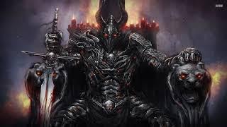 Skillet - Monster (Demon Voice)