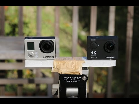 akaso-ek7000-4k-wifi-sports-action-camera-vs-gopro-hero3-black-edition