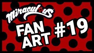 Fan Art #19  FAN ART FLUB