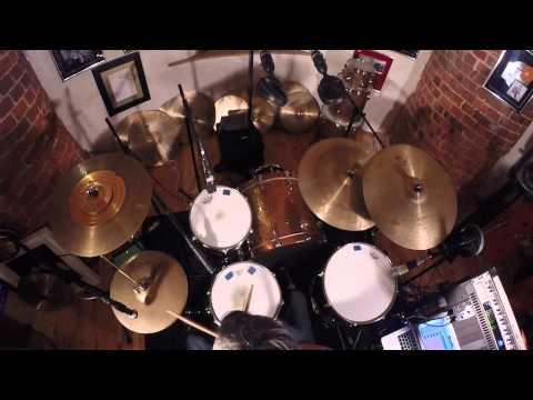 Slave To The Rhythm 2015