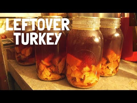 Amy Lynn - Turkey Day TIPS! From TSA To Trash..What You Need To Know!
