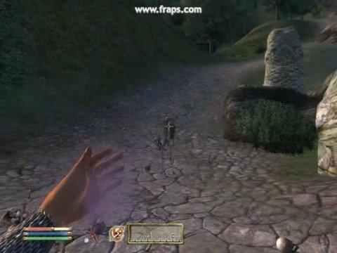 vid_Tamriel_player_end_MQ_Legion_Ability
