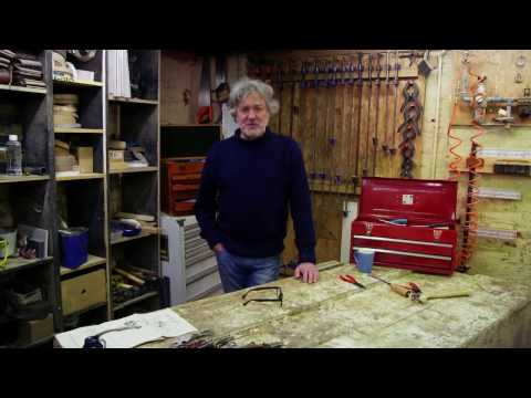James May The Reassembler - Season 1 Episode 2  (S01E02) - Telephone - 720p