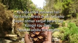Download lagu LIRIK LAGU NINE BALL HINGGA AKHIR WAKTU MP3