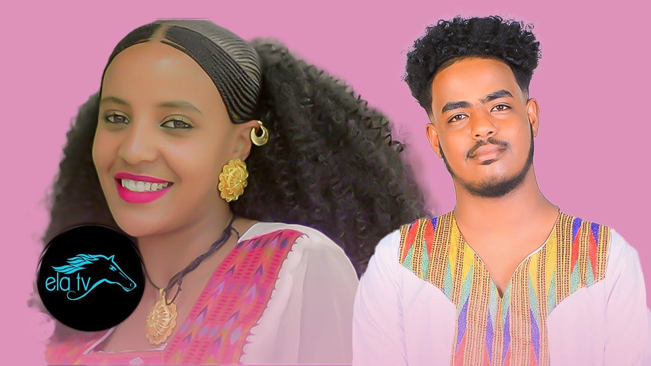Eritrean Music 2021 - Sadat Ahmed - Shibo - New Eritrean Music 2021 - [ Official Music Video ] -
