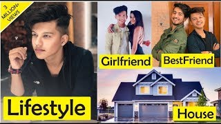 Riyaz Aly ( Tik Tok ) Lifestyle, Girlfriend, House, Family, Biography & More