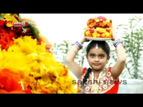 Save Girl Child || Sakshi TV - Watch Exclusive