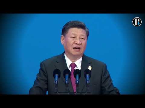 China buscó nuevos aliados en 2018 tras el estallido de la guerra comercial