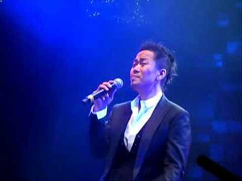 Jeong Yeop - Baby I Love You