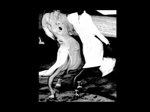 Santoine - Facing The Death Of Someone You Love [Night Gaunt Recordings]