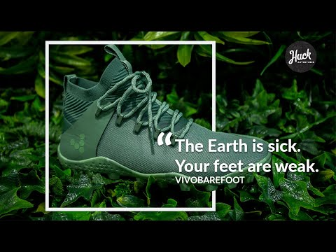 vivobarefoot-at-outdoor-retailer-winter-market