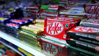 Inflation Risk Intensifies With Supply Shortages Multiplying