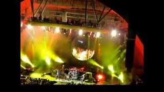 "Coldplay Mylo Xyloto"" Performing Tour ""yellow, paradise,viva, and more"" Thumbnail"