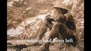 Britten - War Requiem - Libera me Pt. 2-3
