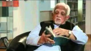 Allah only allah can justice pakistan-persented by khalid Qadiani-5.mp4